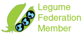 Legume Federation